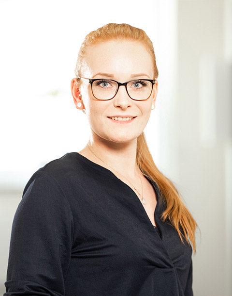 Katharina L'Hoest
